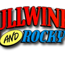 Bullwinkle and Rocky Vol 1