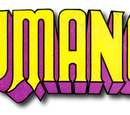January 1987 Volume Debut