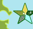 Astrolia