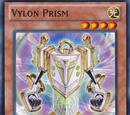 Vylon Prism