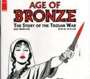 Age of Bronze Vol 1 25