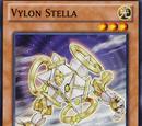 Vylon Stella
