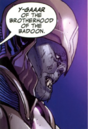 Y-Gaaar (Earth-616) from Guardians of the Galaxy Vol 3 2 0001.png
