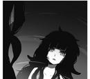 Kagerou Days vol 4: Shinigami Record I