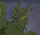 Fin Fang Foom (Earth-TRN123)