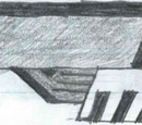 E-11 Lockdown
