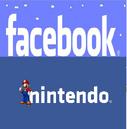 FacebookNintendoLogo2050.PNG