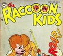 Raccoon Kids Vol 1 53
