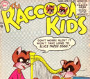 Raccoon Kids Vol 1 55