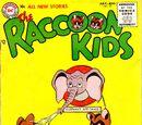 Raccoon Kids Vol 1 57