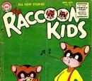 Raccoon Kids Vol 1 58