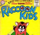 Raccoon Kids Vol 1 61