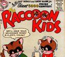 Raccoon Kids Vol 1 62