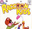 Raccoon Kids Vol 1 63