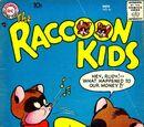 Raccoon Kids Vol 1 64