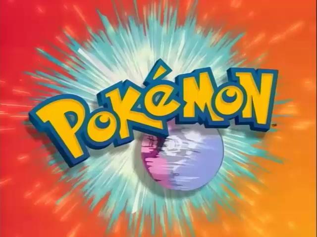 Pokemon Indigo League Theme Song Hungama Dub