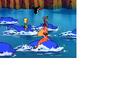 AquariannesAquaticEmpathyAllowsHerandHerFriendsToRideDolphins.png