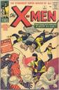 Uncanny X-Men 1.png