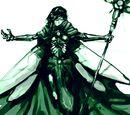 Bohaterowie Nekronów