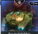 Beutedetektor