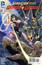Sensation Comics Featuring Wonder Woman Vol 1 1.jpg