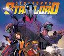 Legendary Star-Lord Vol 1 3