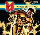 Miracleman Vol 1 10/Images