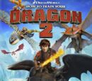 How to Train Your Dragon 2 (Home Video)