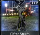 Elfter Sturm