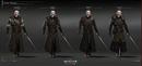 Geralt Bear Armor.png