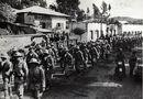 Italian Troops Marching, Ethiopia.jpg