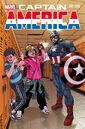 Captain America Vol 7 25 Anti-Bullying Variant.jpg
