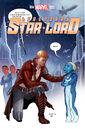 Legendary Star-Lord Vol 1 4 Anti-Bullying Variant.jpg