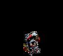 ID:869 キネポックル