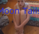 Moon Tails