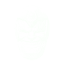 Mask-blackdeath.png