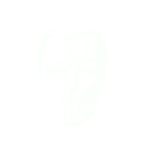 Mask-professorwrath.png