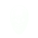 Mask-volt.png