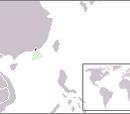 Republic of Hong Kong