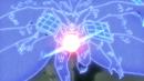 Chaos Dance Anime.png