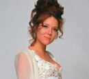 Tracy Bond (Diana Rigg)