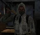 Help the forgotten stalker trader