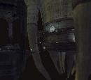 Impacto Mortal (arena)
