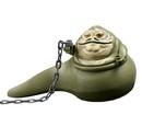 Jabba le Hutt