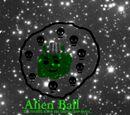 Alien Ball