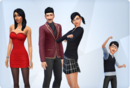 Goth family.png