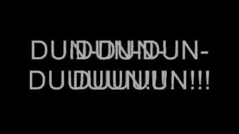 DUN-DUN-DUUUUN!!! Sound Effect-0