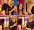 Auslly Future Family (100% fanmade)