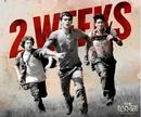 2 weeks.png