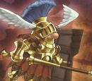 Chevalurion